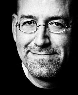 David Ruttenberg